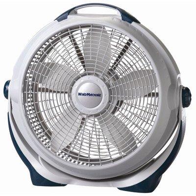 Lasko 3300 Wind Machine Floor Fan (Wind Machine Fan compare prices)
