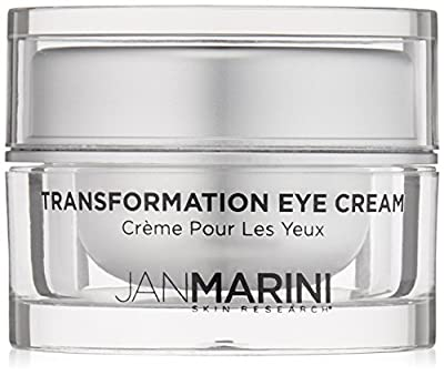 Best Cheap Deal for Jan Marini Skin Research Transformation Eye Cream, 0.5 oz. by Jan Marini - Free 2 Day Shipping Available