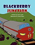 img - for Blackberry Junction book / textbook / text book