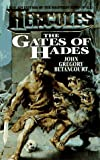 Hercules: The Gates of Hades (0812539125) by John Gregory Betancourt