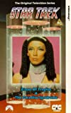 echange, troc Star Trek-TV Episodes 57/58 [VHS]