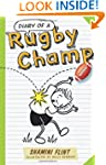 Diary of a Rugby Champ