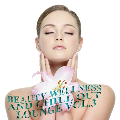 Beauty Wellness and Chill Out Lounge, Vol. 3 (Musical Health Recoveries)