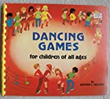 img - for Dancing Games for Children of All Ages book / textbook / text book