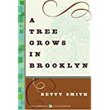 A Tree Grows in Brooklyn (P.S.) ~ Betty Smith