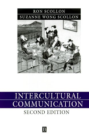 Homework help with business communication writing