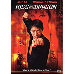 Kiss of the Dragon 2001 DVDRip WS TV Optimized [iPodTVNova com] torrent preview 0