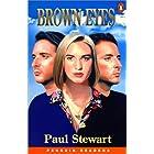 *BROWN EYES                        PGRN1 (Penguin Reader, Level 1)