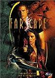 Farscape: Season 1, Volume 5