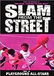 Slam 4 the Street - Vol.2 : Playgroun...
