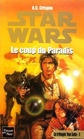 Gratuit le pdf telecharger star wars la trilogie yan - Star wars a telecharger gratuitement ...