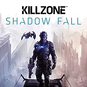 Killzone Shadow Fall Fun & Games Spotlight Pack - PS4 [Digital Code]