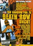 Death Row Uncut [DVD]