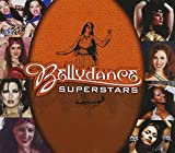 Bellydance Superstars   (Mondo Melodia)