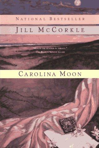 Image for Carolina Moon : A Novel