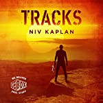 Tracks: A Mystery and Espionage Thriller, Book 2 | Niv Kaplan