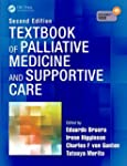 Textbook of Palliative Medicine and S...