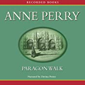 Paragon Walk | [Anne Perry]