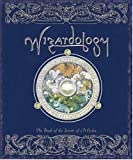 Wizardology: The Book of the Secrets of Merlin (Ologies) (0763628956) by Master Merlin