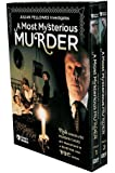 Julian Fellowes Investigates - A Most Mysterious Murder