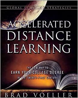 Bears' Guide to Earning Degrees by Distance Learning: …