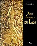 Art et arch�ologie du Laos