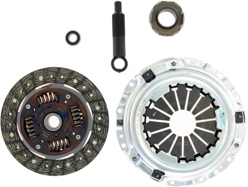 EXEDY 08800A Racing Clutch Kit