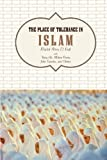 Image of The Place of Tolerance in Islam