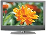 Sony Bravia KDL-40S2000 40-Inch Flat Panel LCD HDTV