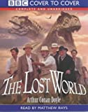 The Lost World: Complete & Unabridged
