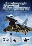 Farnborough Internationale Air Show [DVD]