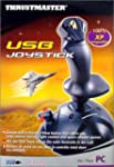 Thrustmaster 2960623 Joystick USB Joy...