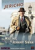 Jericho: The Killing of Johnny Swan