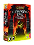 Temple of Elemental Evil: A Classic G...