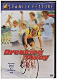 Breaking Away (Widescreen Edition)