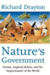 Nature's Government: Science, Imperia...