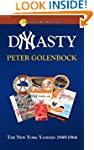 Dynasty: The New York Yankees 1949-19...