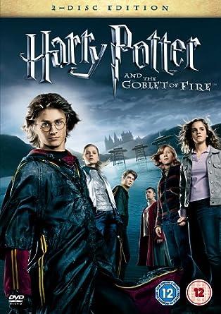 http://www.amazon.co.uk/Harry-Potter-Goblet-Fire-Disc/dp/B000EBOZYC/ref=sr_1_17?s=dvd&ie=UTF8&qid=1391252219&sr=1-17&keywords=harry+potter
