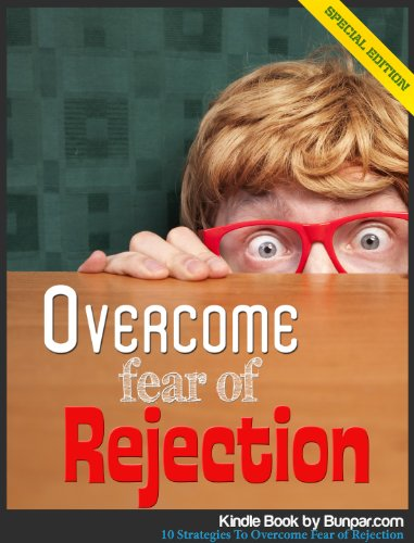 how to overcome rejection in a relationship