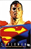 Superman: The Greatest Stories Ever Told: v. 1 (Titan) (1845763998) by Siegel, Jerry