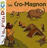 echange, troc Stéphanie Ledu, Magali Le Huche - Les Cro-Magnon