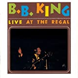 Live At The Regal B.B. King