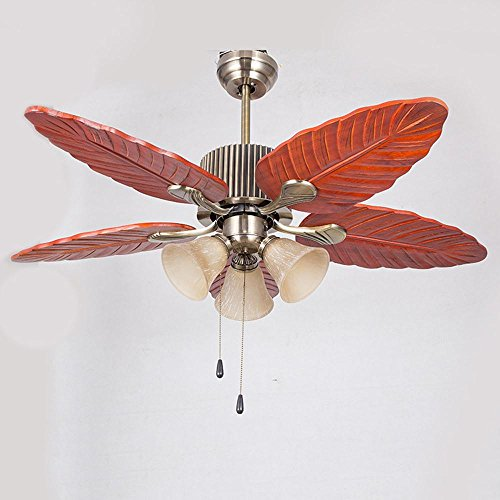 bbslt-antico-ferro-battuto-foglia-ventilatore-plafoniere-le-foglie-di-creativo-lampada-lampadario-so