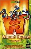 echange, troc Wheel squad;a fond la glisse vol 3 [VHS]