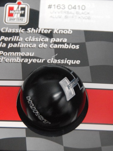 What S Best Ball Shifter For A Manual Dodge Challenger