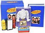Seinfeld: The Complete Series Gift Se...