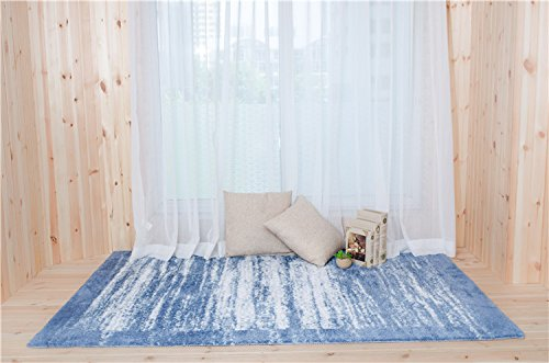 tapis-sspais-super-doux-de-la-chambre-seur-coucher-salon-140-200-160-230-aegean-sea-custom