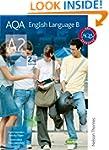 AQA English Language B A2 2nd edition