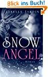 Snow Angel: Roman