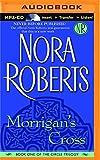 Morrigan's Cross (Circle Trilogy)